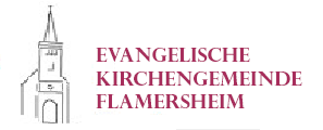 Evangelische Kirchengemeinde Flamersheim