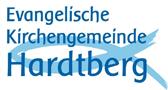 Evangelische Kirchengemeinde Hardtberg