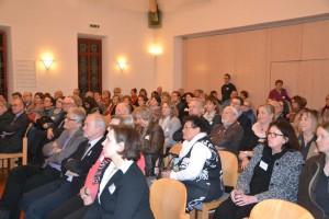 DiakonischeKonferenz
