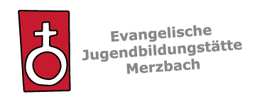 Evangelische Jugendbildungsstätte Merzbach