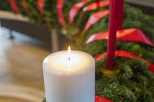25 12 2019 Erster Weihnachtsfeiertag Kirchengemeinde Swisttal