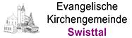 Kirchengemeinde Swisttal