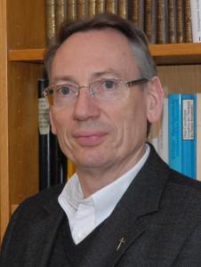 Hans-Christian Heine