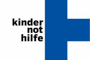 KNH-Logo