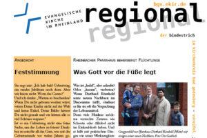 regional_bgv_Juni_2016_titel