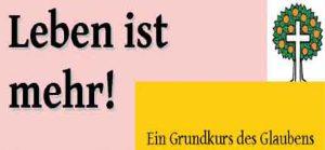 Wachtberg_Glaubenskurs_300x139