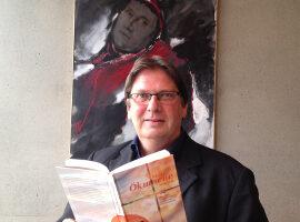 Pfarrer Siegfried Eckert
