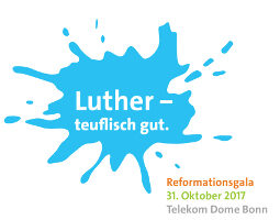 luther-teuflischgut_255x203