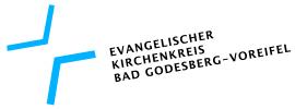 Kirchenkreis Bad Godesberg-Voreifel